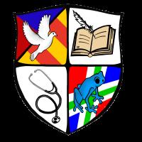 Wappen Fachschaft