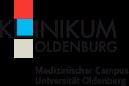 logo_klinikum_oldenburg_medizinischer_campus