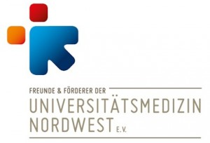 unimednordwest